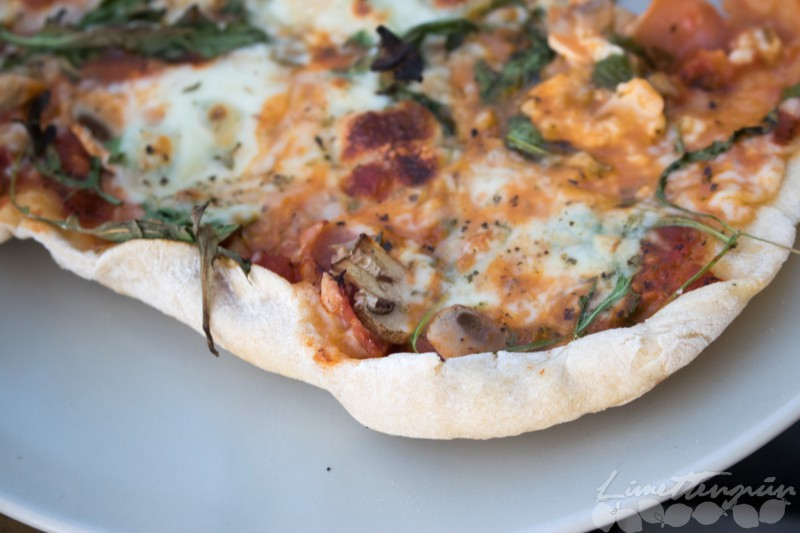 Pizza vom Grill-5961