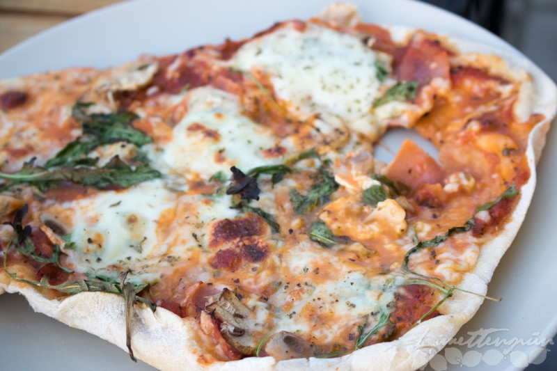 Pizza vom Grill-5962