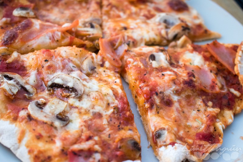 Pizza vom Grill-5963