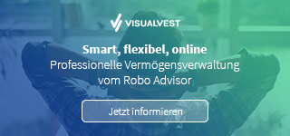 VisualVest Sparplan Visual